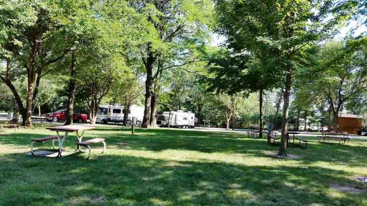 hickory-hill-campground-secor-il-2