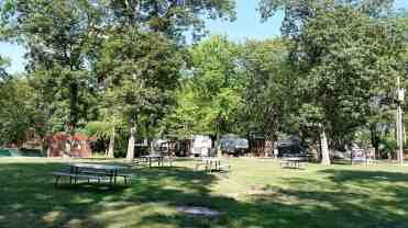 hickory-hill-campground-secor-il-5