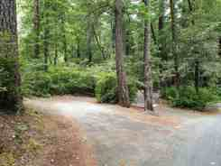 hidden-springs-campground-humboldt-redwoods-state-park-08