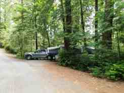 hidden-springs-campground-humboldt-redwoods-state-park-09
