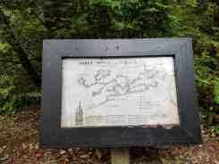 hidden-springs-campground-humboldt-redwoods-state-park-11