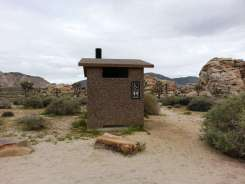 hidden-valley-campground-joshua-tree-national-park-4