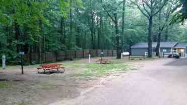 hideaway-campground-mears-mi-05