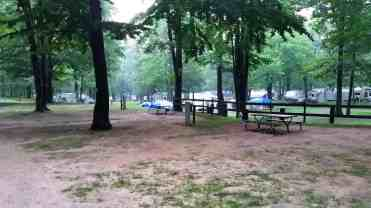 hideaway-campground-mears-mi-06