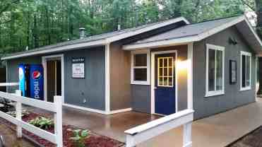 hideaway-campground-mears-mi-07