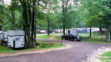 hideaway-campground-mears-mi-08