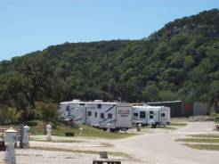 hill-country-rv-campground2
