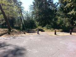 hoh-campground-olympic-national-park-04