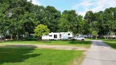 holtwood-campground-oconto-mi-13
