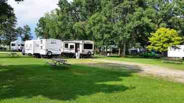 holtwood-campground-oconto-mi-14