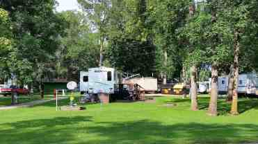 holtwood-campground-oconto-mi-16