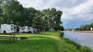 holtwood-campground-oconto-mi-28