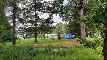 holtwood-campground-oconto-mi-32