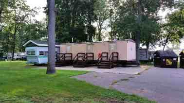 holtwood-campground-oconto-mi-33