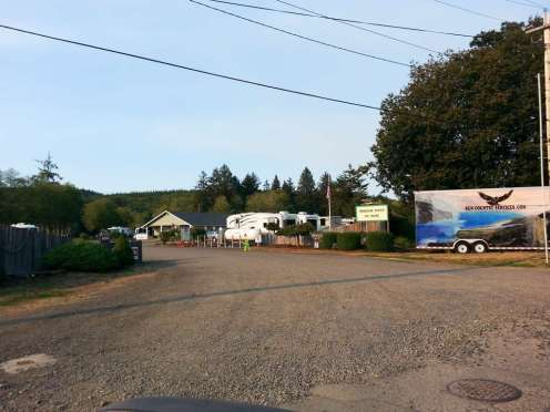 hoquiam-river-rv-park-wa-01