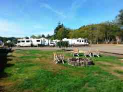 hoquiam-river-rv-park-wa-06