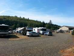 hoquiam-river-rv-park-wa-09