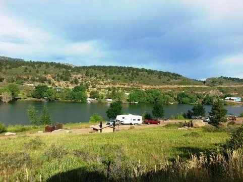 horsetooth-reservior-campground-1