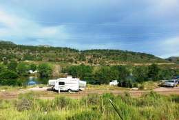 horsetooth-reservior-campground-3