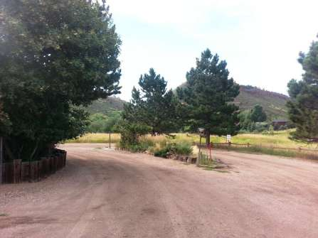 horsetooth-reservior-campground-5