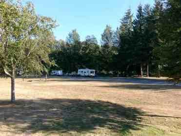 howard-miller-steelhead-park-rockport-wa-04