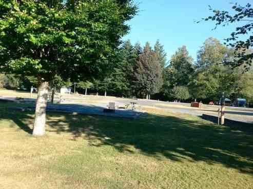 howard-miller-steelhead-park-rockport-wa-06