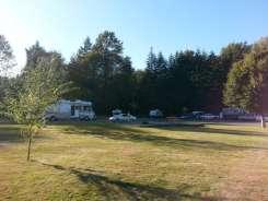 howard-miller-steelhead-park-rockport-wa-10