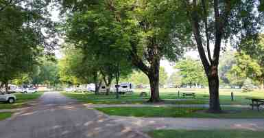 illiniwek-park-campground-06
