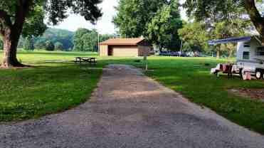 illiniwek-park-campground-10