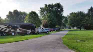 illiniwek-park-campground-12