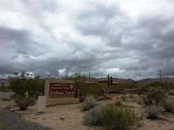 indian-cove-campground-joshua-tree-national-park-1