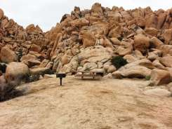 indian-cove-campground-joshua-tree-national-park-2