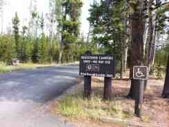 indian-creek-campground-yellowstone-np-03