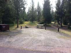 indian-creek-campground-yellowstone-np-10