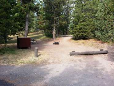 indian-creek-campground-yellowstone-np-11