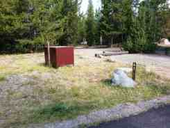 indian-creek-campground-yellowstone-np-15