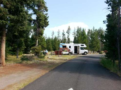 indian-creek-campground-yellowstone-np-17