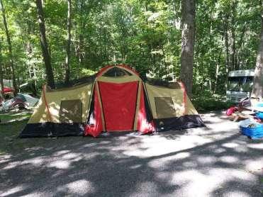 irish-valley-campground-paxinos-pennsylvania-tent-site2
