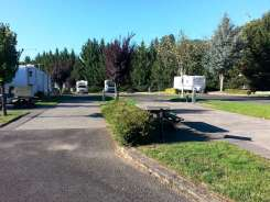 jacks-landing-rv-resort-grants-pass-or-10