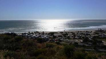 jalama-beach-campground-lompoc-ca-03