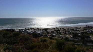 jalama-beach-campground-lompoc-ca-03