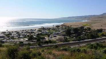 jalama-beach-campground-lompoc-ca-04