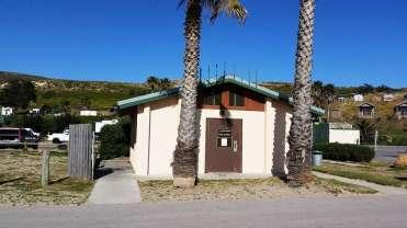 jalama-beach-campground-lompoc-ca-11