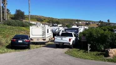 jalama-beach-campground-lompoc-ca-21