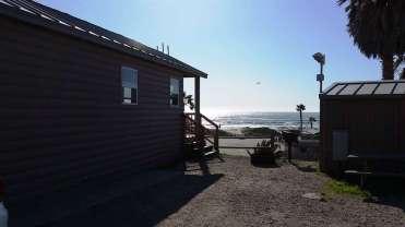 jalama-beach-campground-lompoc-ca-23