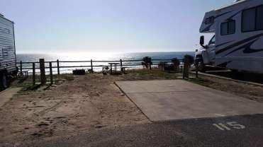 jalama-beach-campground-lompoc-ca-27