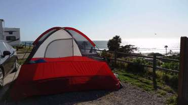 jalama-beach-campground-lompoc-ca-30