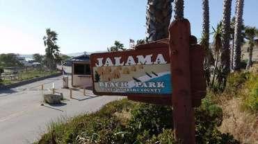 jalama-beach-campground-lompoc-ca-32