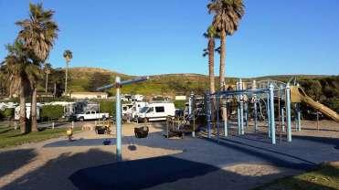 jalama-beach-campground-lompoc-ca-42
