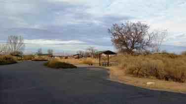 james-m-robb-state-park-campground-fruita-co-05
